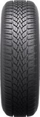Dunlop pneumatik Winter Response 2 MS 175/65R14 82T