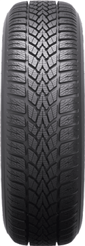 Dunlop guma Winter Response 2 MS 175/65R14 82T