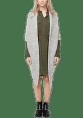 s.Oliver dámský svetr s kapsami