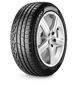 1 - Pirelli pnevmatika Winter Sottozero II W210 225/55HR17 97H * RFT