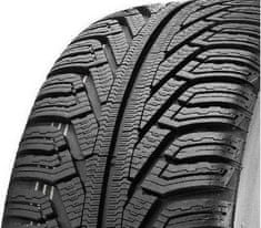 Uniroyal pnevmatika MS-Plus 77 255/35R19 96V XL FR