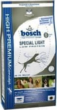 Bosch HPC Special Light 2,5 kg