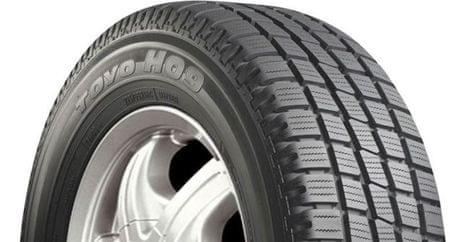 Toyo pnevmatika H09 195/65 R16C 104R