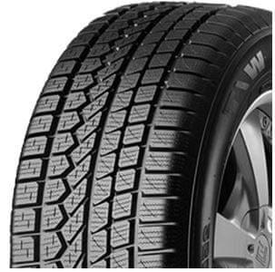 Toyo pnevmatika Open Country W/T 235/50 VR18 101V XL