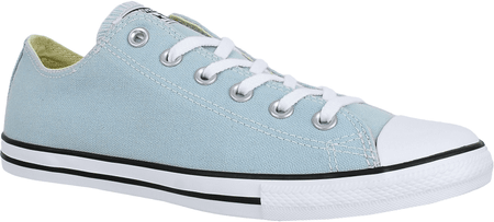 Converse superge Chuck Taylor All Star Lean, modre, 35