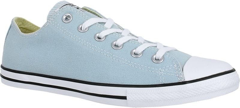 Converse Chuck Taylor All Star Lean Sky Blue 45