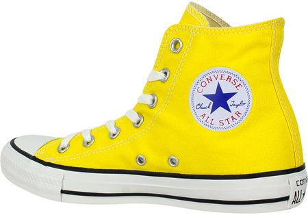 Converse Chuck Taylor All Star Citrus 35  3820e81fab7