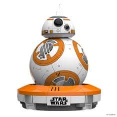 Sphero aplikacijsko voden Droid BB-8