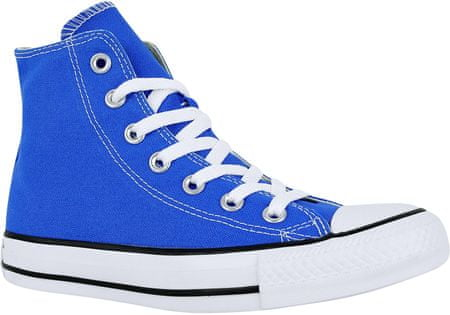 Converse superge Chuck Taylor All Star Light Sapphire, modre, 39