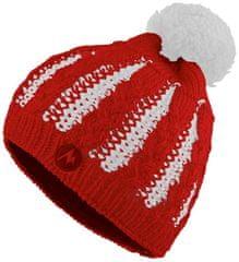 Marmot Terry Hat