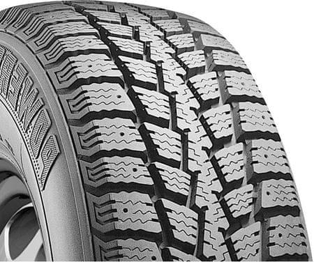 Kumho pnevmatika KC11 195/60 R16C 99T