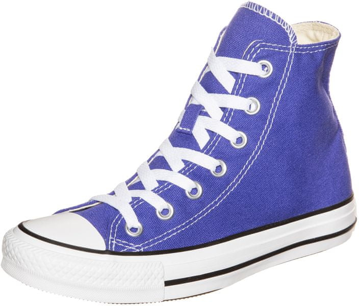 Converse Chuck Taylor All Star Periwinkle 36