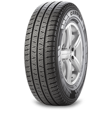 Pirelli pnevmatika Carrier Winter 195/60R16C 99T
