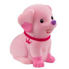 Cobi Little Live Pets 28152 Szczekusia