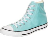 Converse Chuck Taylor All Star Poolside 36,5