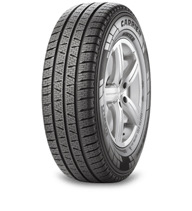 Pirelli pnevmatika Carrier Winter 215/60R16C 103T