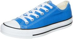 Converse Chuck Taylor All Star Lean