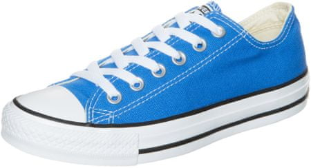 Converse superge Chuck Taylor All Star LS, modre, 45