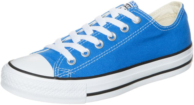 Converse Chuck Taylor All Star Light Sapphire 35