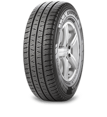 Pirelli auto guma Carrier Winter 215/70R15C 109S
