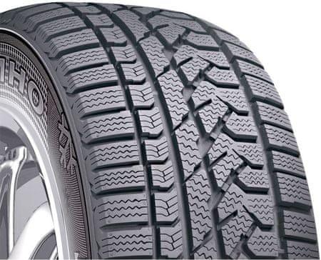 Kumho pnevmatika I`ZEN KC15 225/65 HR17 106H XL