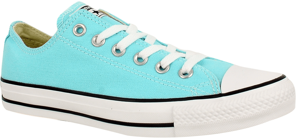 Converse superge Chuck Taylor All Star Poolside 183cc15504