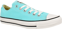 Converse Chuck Taylor All Star Poolside 41,5