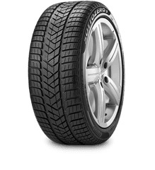 Pirelli autoguma WSZer3 XL 215/40H R17 87 H