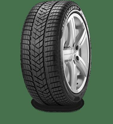 Pirelli pneumatik WSZer3 SI 235/45VR18 94V