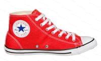 Converse Chuck Taylor All Star Dainty Carnival 40