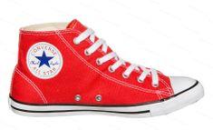 Converse Chuck Taylor All Star Dainty