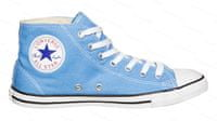 Converse Chuck Taylor All Star Dainty Monte Blue 40