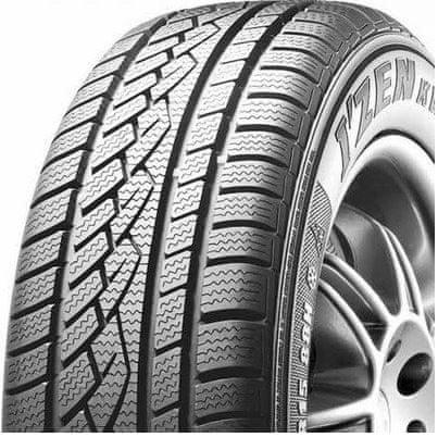 Kumho pnevmatika Winter Portran CW51 225/70 R15C 112R