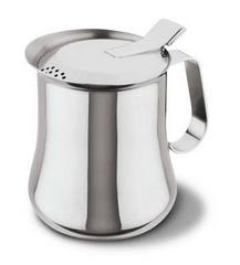 FAGOR Kávéskanna, 0,35 L