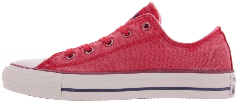 Converse Chuck Taylor All Star Washed Canvas Carnival 36