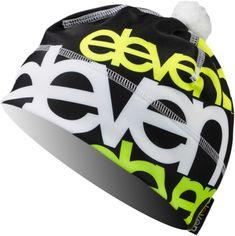 Eleven Sven Fluo