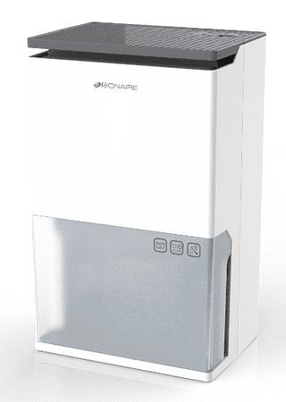 Bionaire BDH 002 X Párátlanító készülék