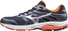 Mizuno superge Wave Zest