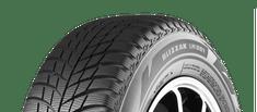 Bridgestone pneumatik Blizzak LM001 XL 195/65T R15 95T