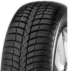 Kumho pneumatik IZEN KW23 185/60TR15 88T XL