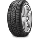 1 - Pirelli pnevmatika Winter Sottozero 3 225/45VR19 96V XL