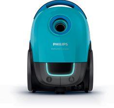 Philips sesalnik FC8379/09