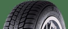 Bridgestone pneumatik Blizzak LM25 195/60H R15 89H