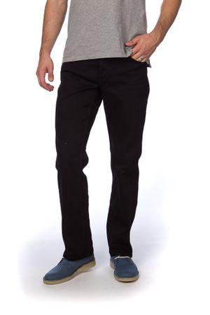 d52873b4a4ac Mustang pánské jeansy Big Sur 32 34 černá - Alternatívy
