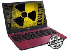 Acer Aspire E15 (NX.MS6EC.006) Exclusive edition
