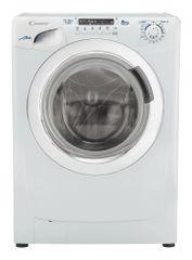 Candy pralno-sušilni stroj GS W4106D-S