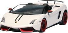Buddy Toys BRC 14.010 Lamborghini Gallardo Spyder Távirányítós autó