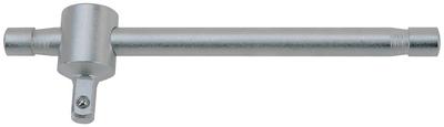 """Unior garnitura nasadnih ključev 1/4"""" in bits nastavkov v kovinski kaseti - 188E (613075)"""