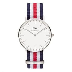 Daniel Wellington DW00100051