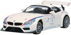 Buddy Toys RC model BMW Z4 GT3 BRC 18.040